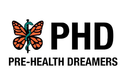 Pre-health Dreamers (PHD)