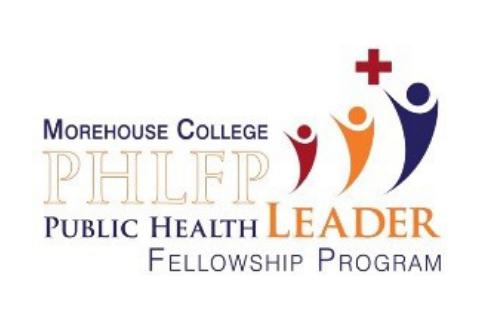 Morehouse Public Health Leader Program
