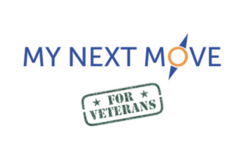 My Next Move for Veterans