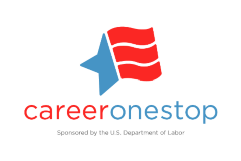 CareerOneStop: Veteran and Military Transition Center
