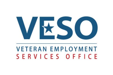 Veterans Affairs (VA) for Vets