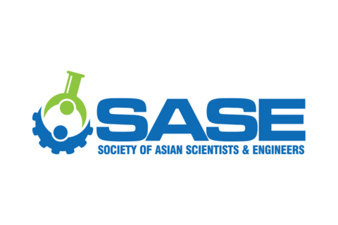 Society of Asian Scientists and Engineers (SASE)