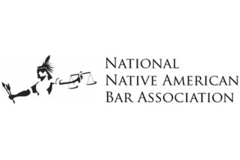 National Native American Bar Association