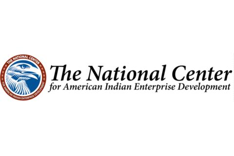 National Center for American Indian Enterprise