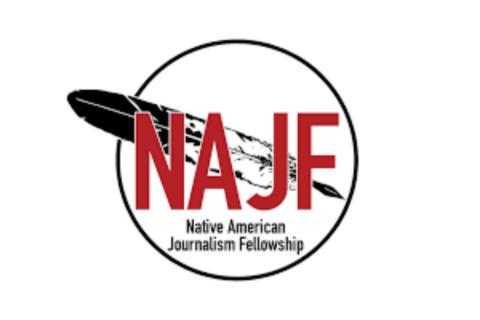 Native American Journalists Association