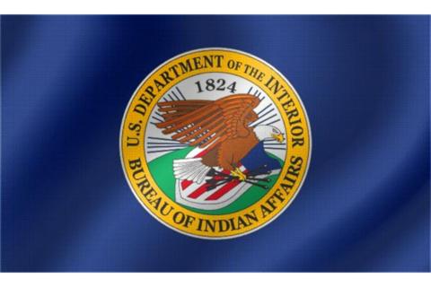 Bureau of Indian Affairs -BIA