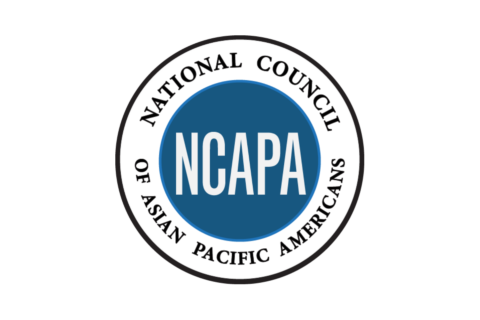 National Council of Pacific Asian Americans