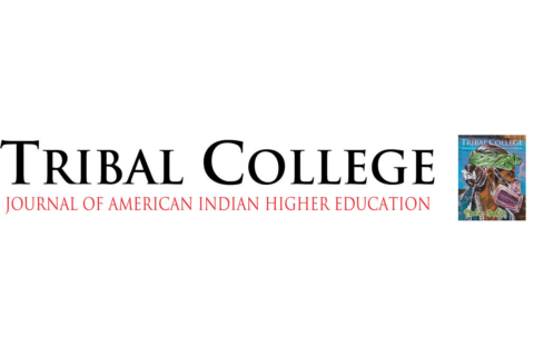 Trival College Journal