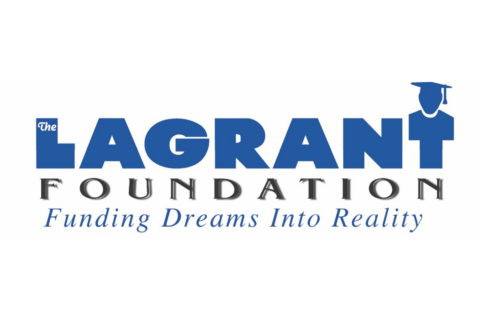Lagrant Foundation