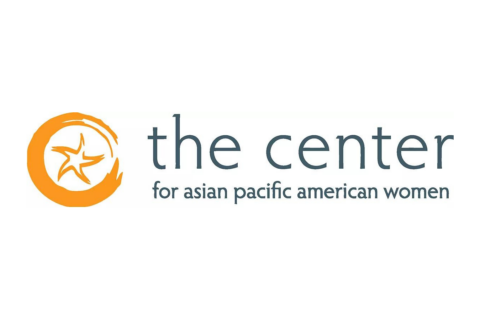 The Center for Asian Pacific American Women