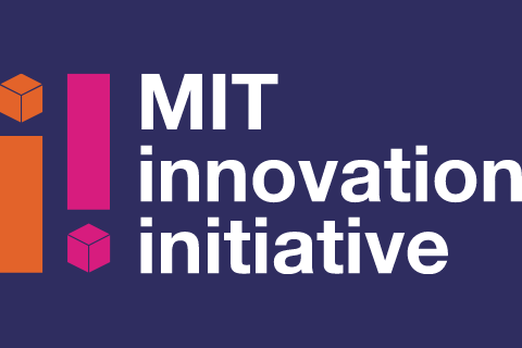 MIT Resources for Women