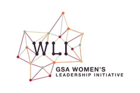 Global Semiconductor Alliance – Women's Leadership Initiative (WLI)