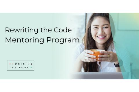Rewriting The Code (RTC)
