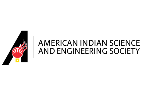American Indian Science and Engineering Society – MIT AISES