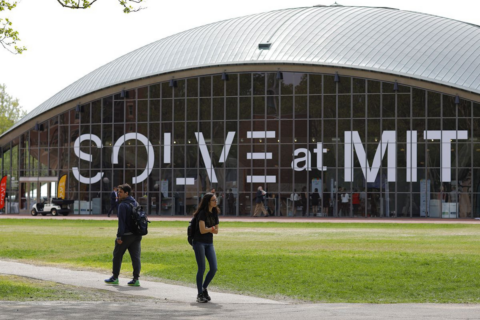 Indigenous Communities Fellowship – MIT SOLVE