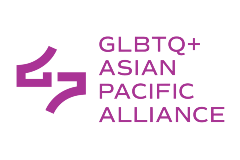 Gay Asian Pacific Alliance