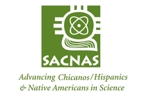 Society for Advancement of Hispanics/Chicanos and Native Americans in Science (SACNAS)