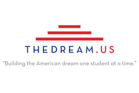 The Dream US