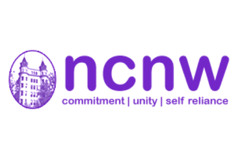 The National Council of Negro Women