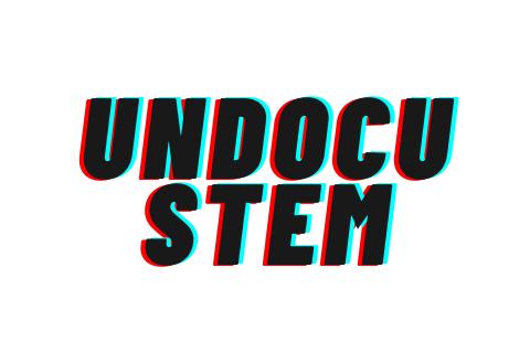 Undocumented in STEM