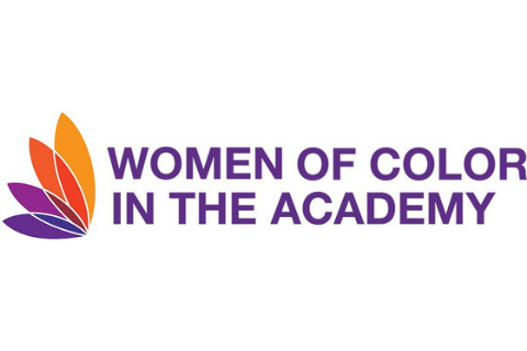 Women of Color in the Academy