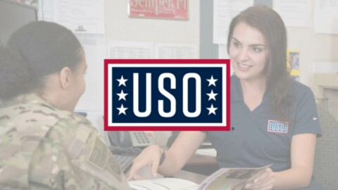 USO Pathfinder Transition Program