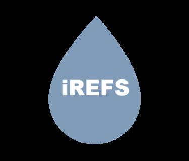 iREFS_logo_v1
