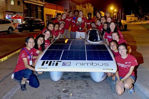 mit-solar-electric-vehicle-team-asc-champs-00