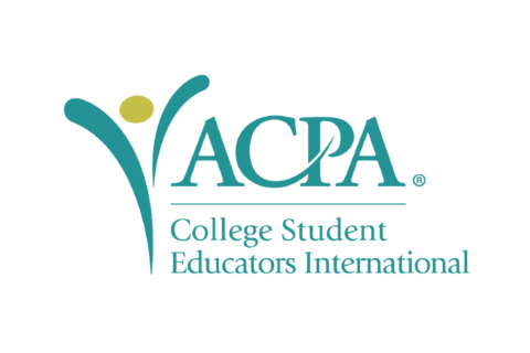 American College Personnel Association Coalition for Sexuality and Gender Identities