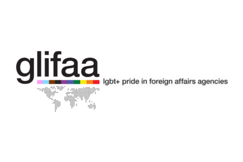 Gays and Lesbians in Foreign Affairs Agencies