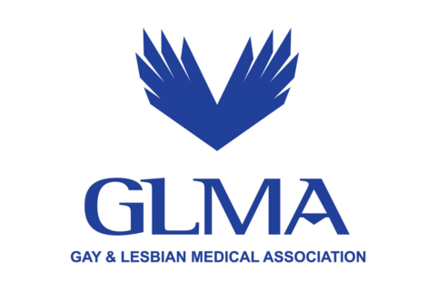 Health Professional Advancing LGBTA Equality