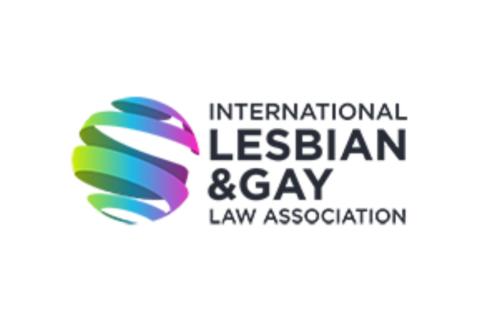 International Lesbian & Gay Law Association