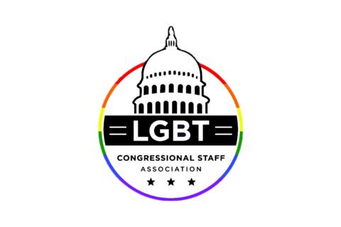 LGBT Congressional Staff Association