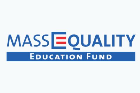 Mass Equality
