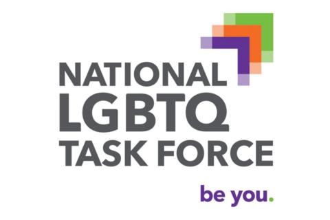 National LGBT Task Force