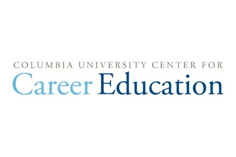 Columbia Universtiy Center for Career Education: LGBTQ Students