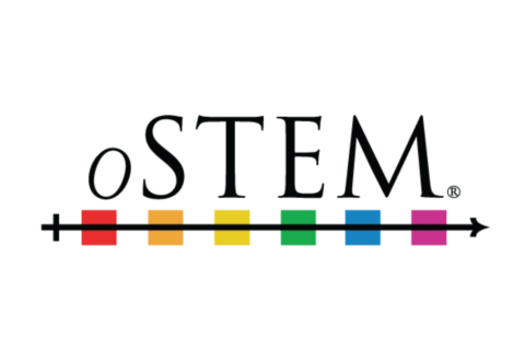 Out in STEM