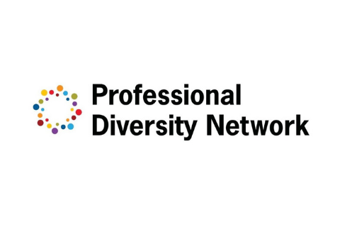 Out Professional Network