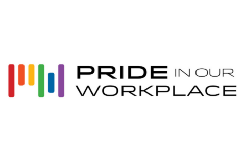 Pride in Our Workplace (PIOW)
