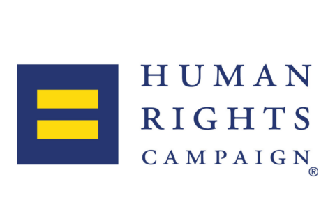 Corporate Equality Index (HRC)