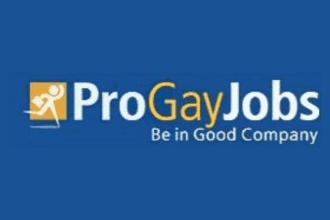 ProGayJobs