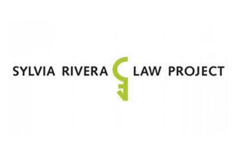 Sylvia Rivera Law Project