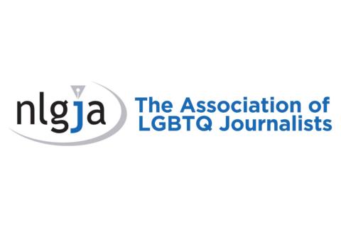 The Association of LGBTQ Journalists (NLGJA)