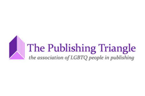 The Publishing Triangle
