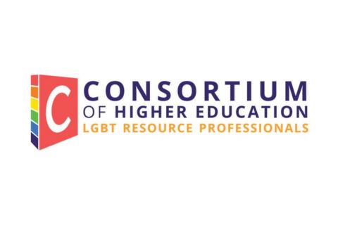 Consortium of Higher Education – LGBT Resource Professionals