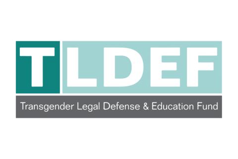 Transgender Legal Defense & Education Fund