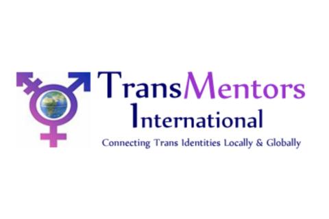 TransMentors International