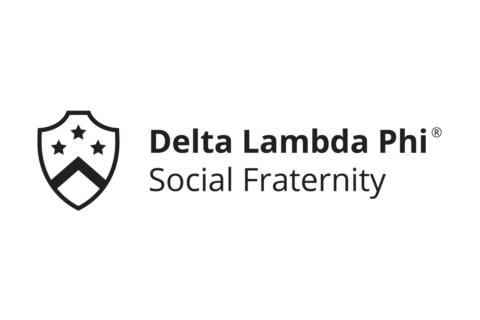 Delta Lambda Phi