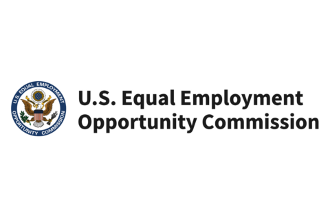 EEOC and LGBT Workers