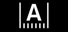 ArtDex Logo
